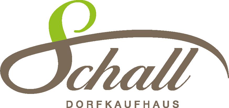 Schall_Logo_4C
